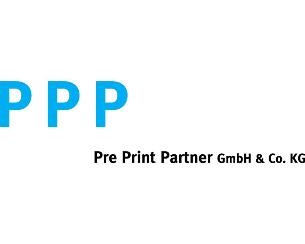 Pre Print Partner
