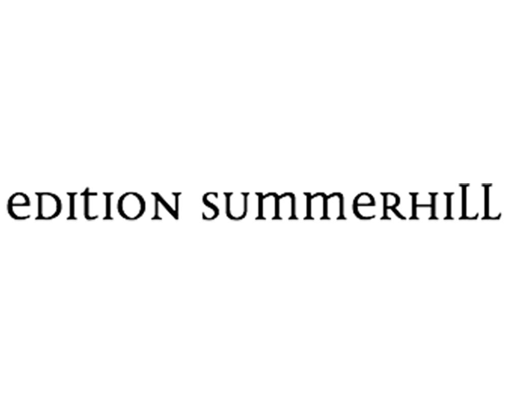 Edition Summerhill