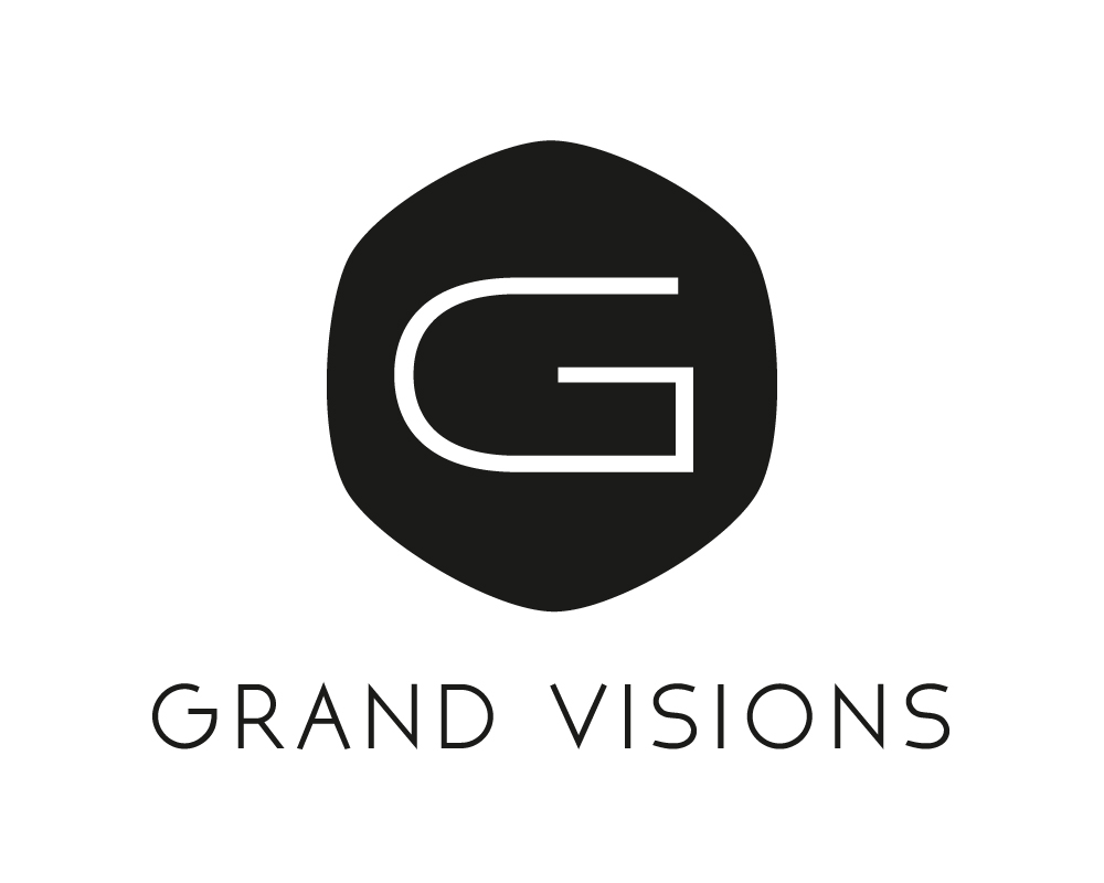GRAND VISIONS