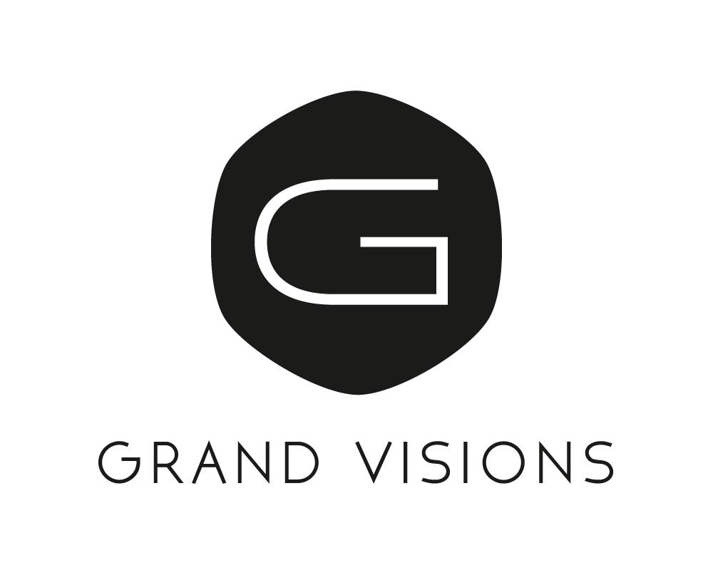GRAND VISIONS