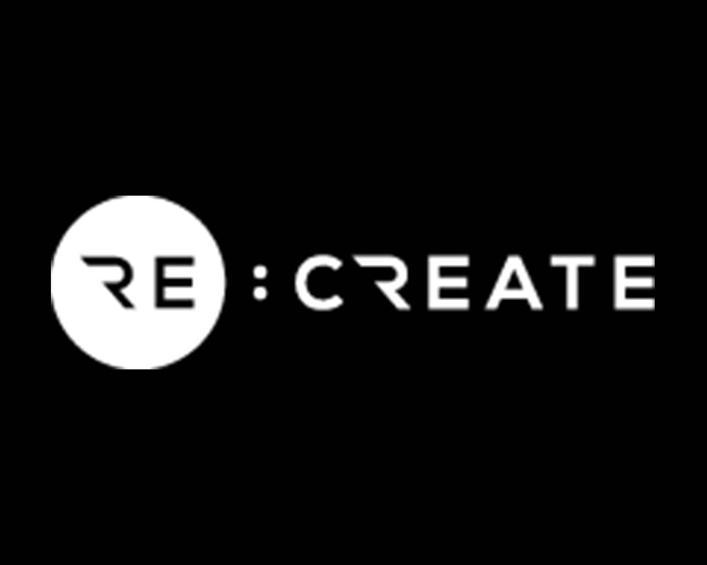 recreate studios
