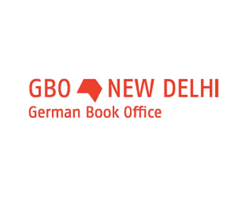 GBO New Delhi